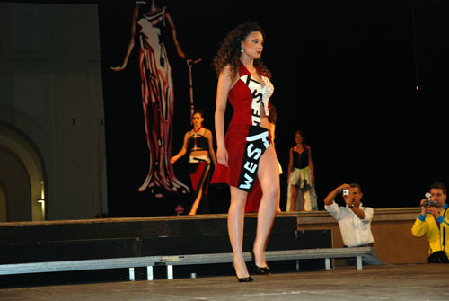 Napoli for Indirizzi universitari moda