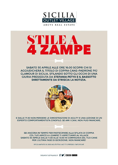 stilea4zampe_new
