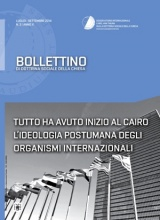 bollettino_dsc_3_2014_cover